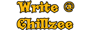 Write @ Chillzee