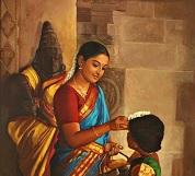 Manaivi oru manthiri - Sri